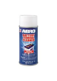 ABRO Battery Terminal Cleaner ABRO 142g