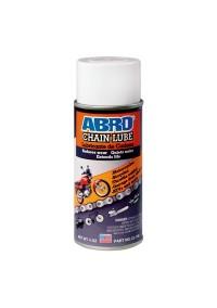 ABRO Chain Lube (4 oz.) ABRO 120g
