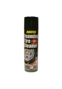 ABRO Foaming Tire Cleaner ABRO