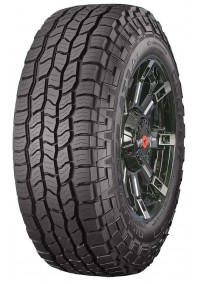 COOPER Discoverer AT3 XLT LT305/65R18