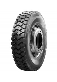 WINDFORCE RT317 12.00R22.5