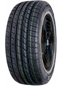 WINDFORCE Roadfors UHP 255/55R18