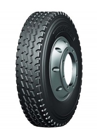 WINDFORCE WA1060 295/80R22.5