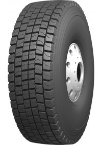 BLACK LION BD175 295/80R22.5