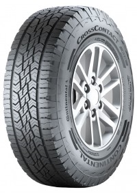 CONTINENTAL CrossContact ATR 215/65R16