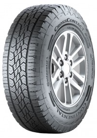 CONTINENTAL CrossContact ATR 225/60R17