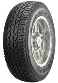 FEDERAL Couragia A/T 31X10.5R15LT