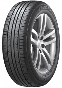 HANKOOK Kinergy EX (H308) 185/65R15