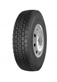 INTERSTATE INT530 295/80R22.5
