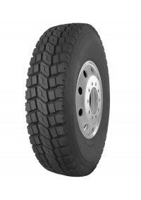 INTERSTATE INT698 295/80R22.5