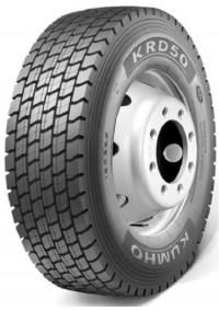 KUMHO KRD50 295/80R22.5
