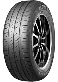 KUMHO Ecowing ES01KH27 195/60R15