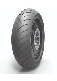 MAXXIS MA-ST2 Supermaxx ST Trasera 160/60ZR17
