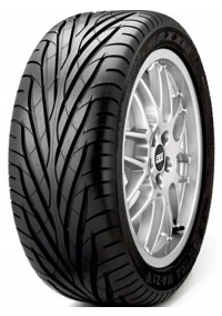 MAXXIS MAZ1 Victra 205/45ZR17