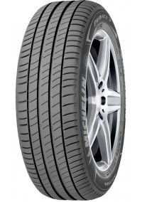 MICHELIN PRIMACY 3 225/60R17
