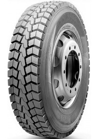WINDFORCE RT301 12.00R22.5
