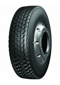 WINDFORCE WD2020 Plus 12.00R22.5