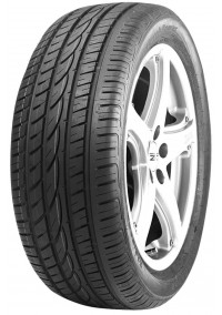 WINDFORCE Catchpower 255/55R18