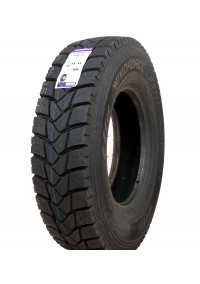 WINDFORCE WD2060 295/80R22.5