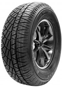MICHELIN Latitude Cross P225/75R15