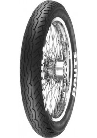 PIRELLI MT66 Route Frontal 100/90/19