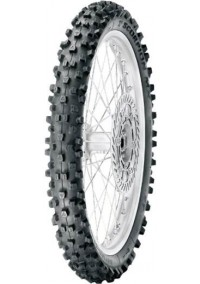 PIRELLI Scorpion MX Extra Frontal 2.50/10