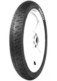 PIRELLI City Demon Trasera 130/90/16
