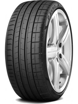 Pirelli P Zero Pz4 Luxury >> Llantas 235/35r20, 235 35r20, 235 35 20