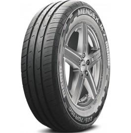M7 Mendex