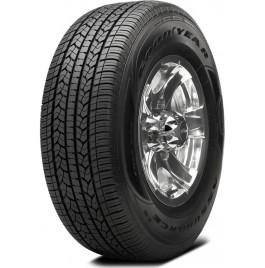 Assurance CS Fuel Max