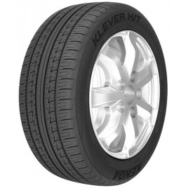 Klever H/T KR50