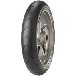 Racetec K3 Frontal Medium/Hard