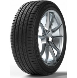 Latitude Sport 3 ZP (Run Flat)