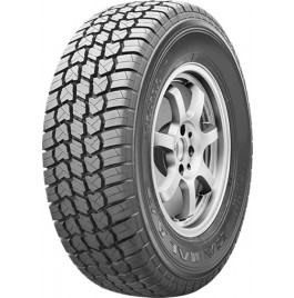 TR246 Radial A/T
