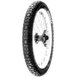 MT40 Trail On/Off Frontal