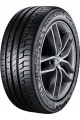 CONTINENTAL PremiumContact 6 255/55R19