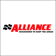 Llantas alliance para carro