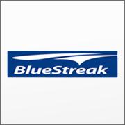 Llantas blue streak para campero
