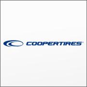 Llantas COOPER