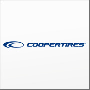 Llantas cooper para carro