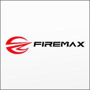 Llantas firemax para automóvil