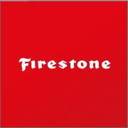 Llantas firestone para campero
