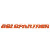 Llantas goldpartner para camión