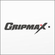Llantas GRIPMAX