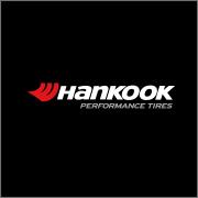 Llantas HANKOOK