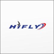 Llantas hifly para carro