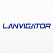 Llantas LANVIGATOR