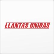 Llantas LLANTAS UNIDAS