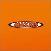Llantas maxxis para camión