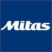 Llantas MITAS